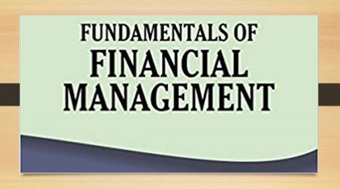 Financial Management B.Com (Hons) Download Course Windows or Android