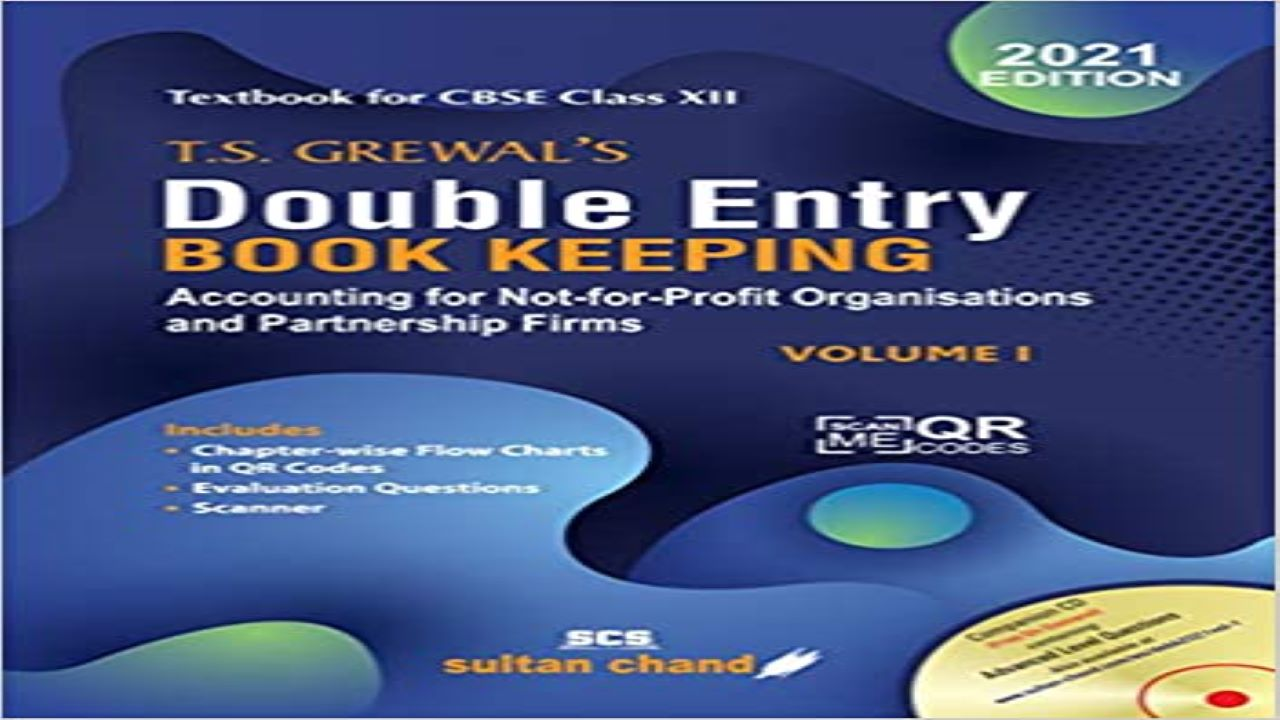 ACCOUNTING XII (TSG) DOWNLOAD COURSE WINDOWS AND ANDROID